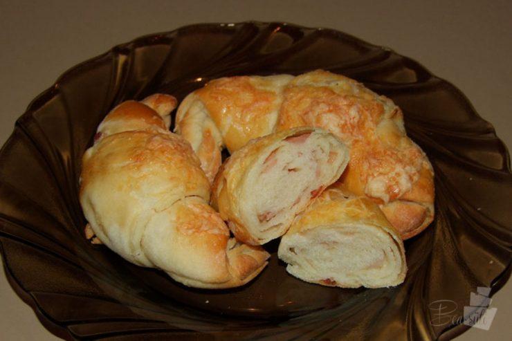 margarinos burgonyas kifli (1)