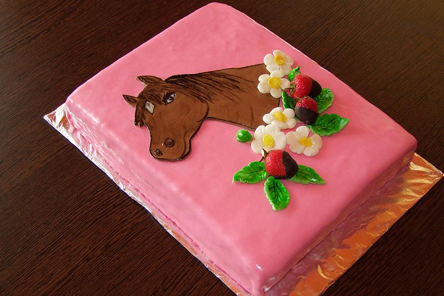 lovas torta képek gyerek lovas torta 01 lovas torta képek